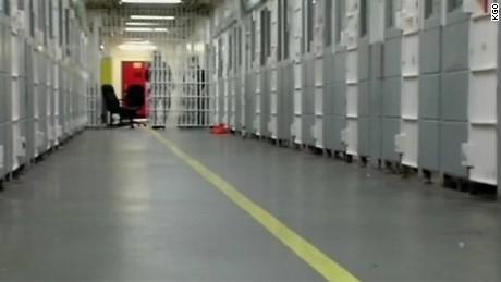 san francisco jail suicide dnt_00013915