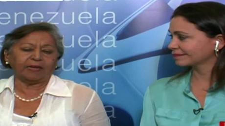 cnnee conclu intvw maria corina machado isabel pereira_00085517