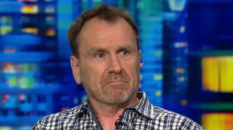 colin quinn tough crowd
