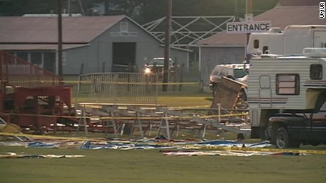 new hampshire circus tent collapse bts_00003028