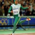 olympics2000