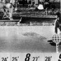 olympics1984