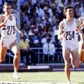olympics1980