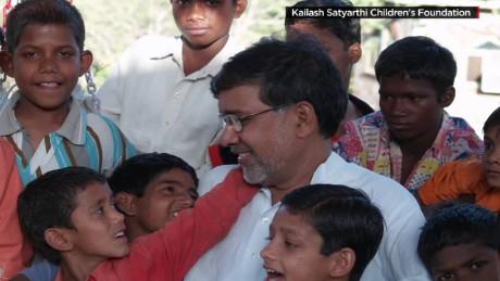 exp GPS 0802 Satyarthi child labor_00003404