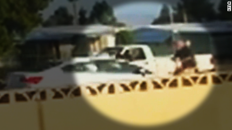 suspects steal car run over driver pkg_00005713.jpg
