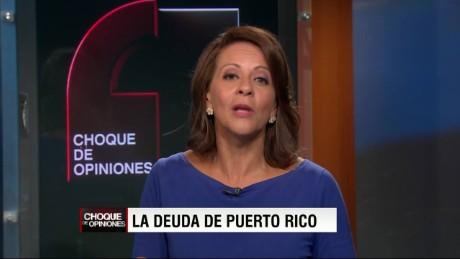 exp cnne choque puerto rico debt _00002001