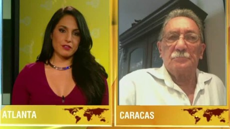 cnnee intvw cafe vote venezuela elections _00003305