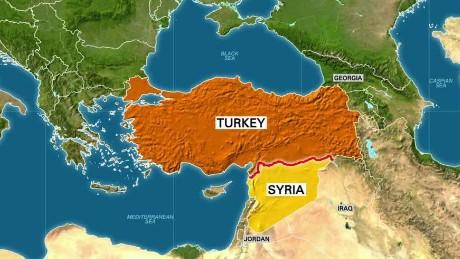 u.s. airstrike southern turkey starr ath_00002121