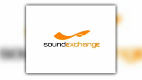 soundexchange huppe dos santos intv wbt_00010309