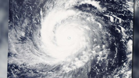 typhoon soudelor taiwan sater lok_00010713