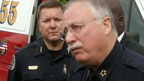 antioch theater shooting suspects age police chief anderson bts erin_00000208