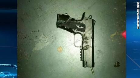 antioch movie theater shooter airsoft gun ac _00001928