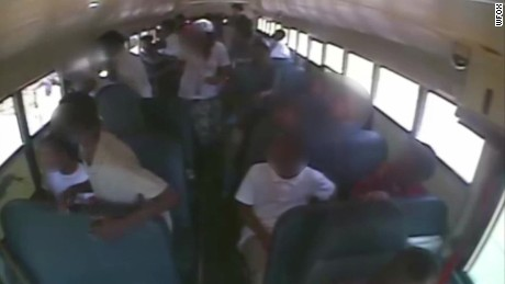 school bus shooting florida pkg_00001506.jpg