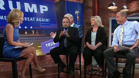 Trump supporters weigh in Camerota interview part 1 newday _00013802