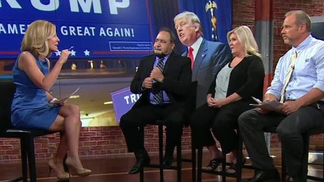 Trump supporters weigh in Camerota interview part 2 newday _00022803