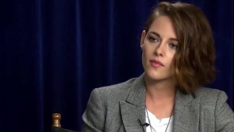 kristen stewart jesse eisenberg funny or die interview  daily hit newday _00004712
