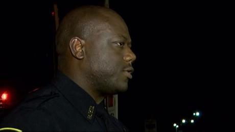 shreveport officer shooting sot_00000714