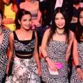 SG 50 - fashion week