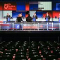 01 gop fox debate 1