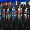 01 gop debate fox gallery 0806