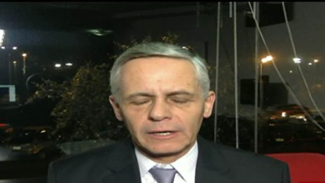 cnnee din intvw jose samaniego ecuador the greece in latam_00055210