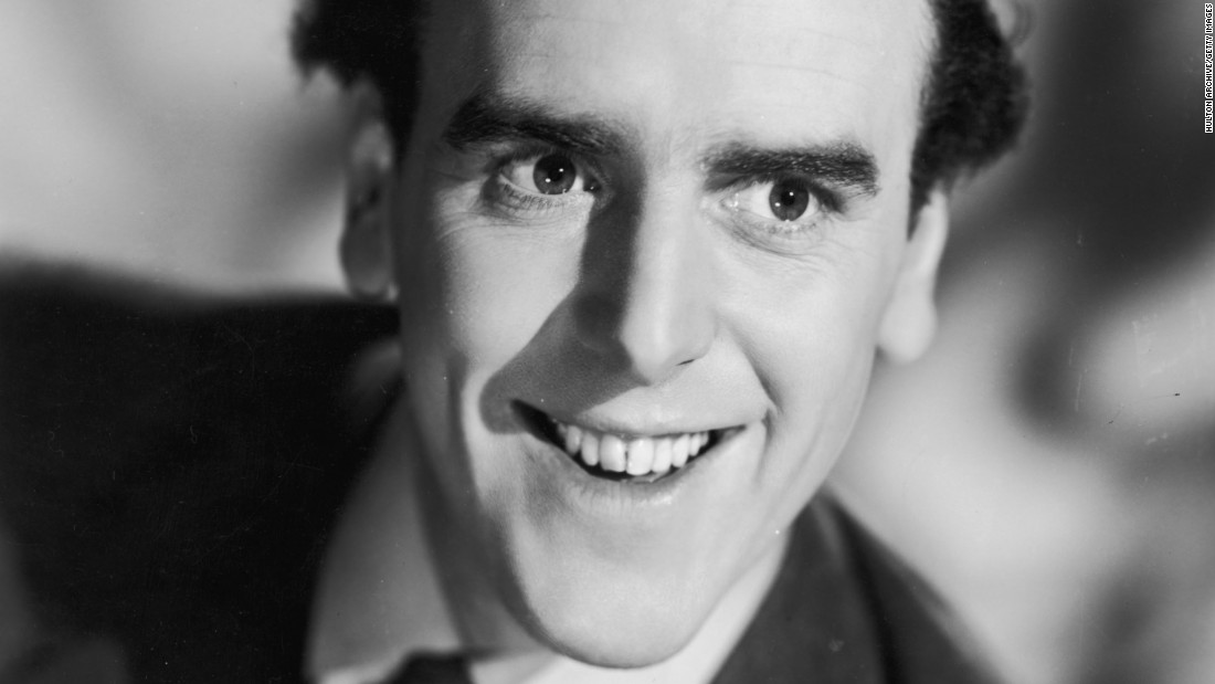 "British actor <a href=""http://www.cnn.com/2015/08/07/entertainment/george-cole-obit-thr-feat/index.html"" target=""_blank"">George Cole</a>, who was best known in the United Kingdom for his role in the TV show ""Minder,"" died August 5 at age 90."