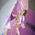 Finals on WCH 2014 in lead in Gijon, Tomas Binter