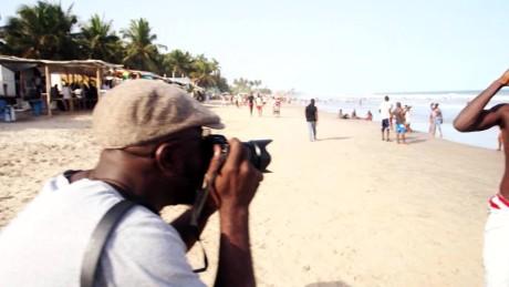 nana kofi acquah african voices spc a_00011127