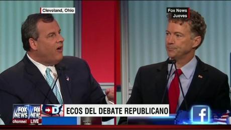 exp cnne political week republican debate _00002001