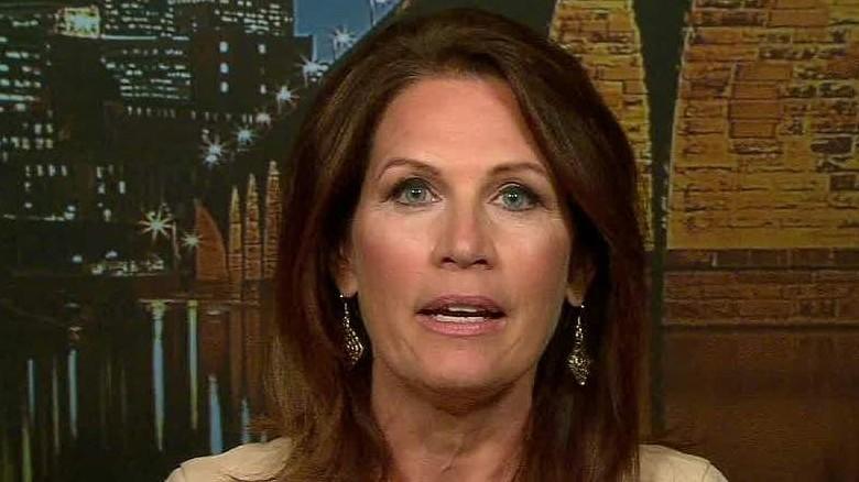 ... : 'God raised up' Donald Trump to be GOP nominee - CNNPolitics.com