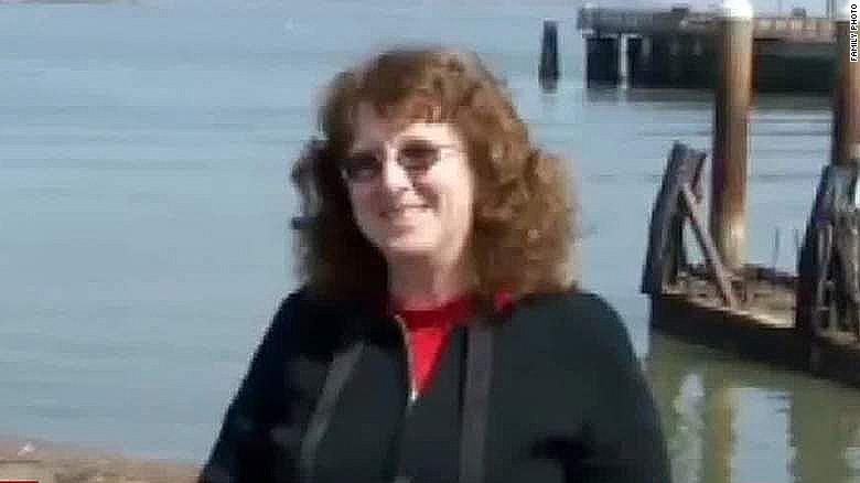 marilyn pharis immigrant ganim dnt_00000313