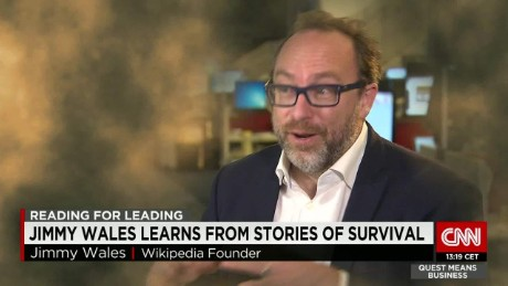 jimmy wales reading for leading spc_00011409