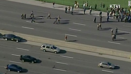 ferguson protest interstate live tsr_00000319.jpg