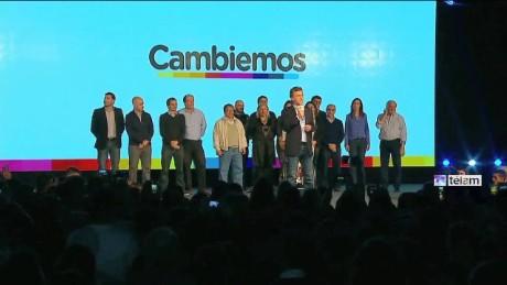 cnnee pkg laje argentina primary elec_00014710