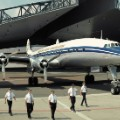 breitling super constellation pilots