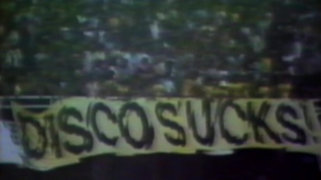seventies music anti-disco_00000720.jpg