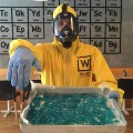 Breaking Bad Walter 2