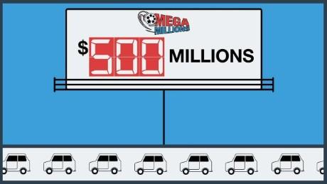 lottery mega millions powerball jackpot orig_00004319.jpg