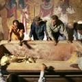 nefertiti tomb tutankhamun orig mg_00004626