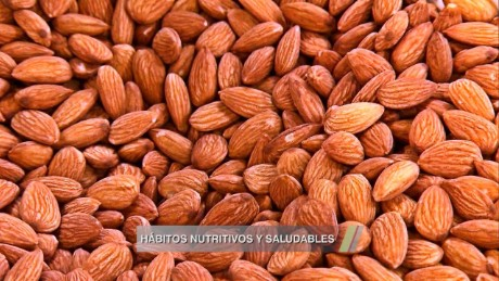Vive la Salud: Hábitos Nutritivos y Saludables_00001518