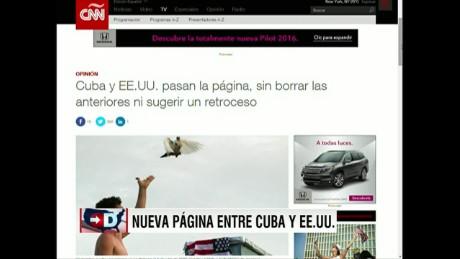 exp cnne interview jorge gómez barata _00002001