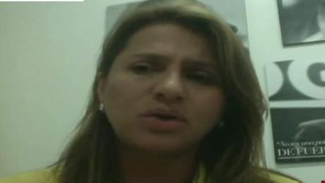 cnnee conclu intvw paola holguin colombia crush_00083901