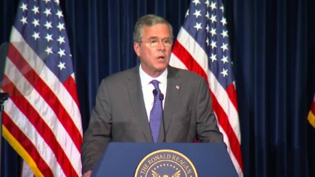 jeb bush syria no fly zone sot_00001229.jpg