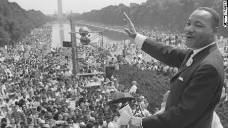 mlk jr early i have a dream speech restored pkg orig_00000000.jpg