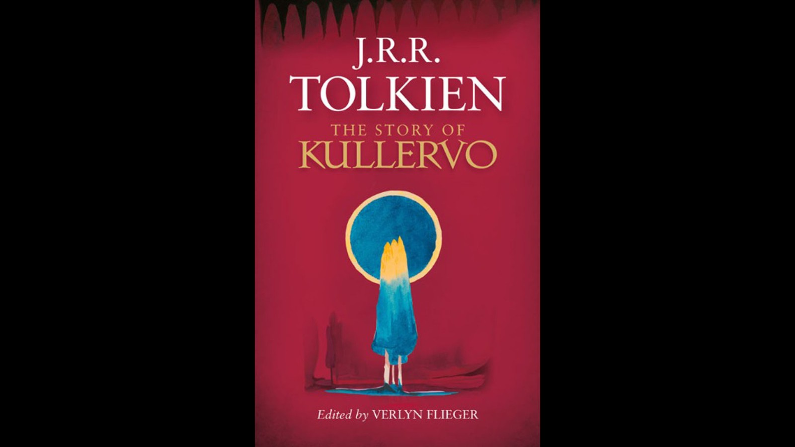 a book report of the lord of the rings by jrr tolkein The lord of the rings was the book that created my love of literature when i first read it at the age of twelve certainly i was a precocious reader beforehand and the chronicles of narnia and the hobbit have much to be thanked for also.