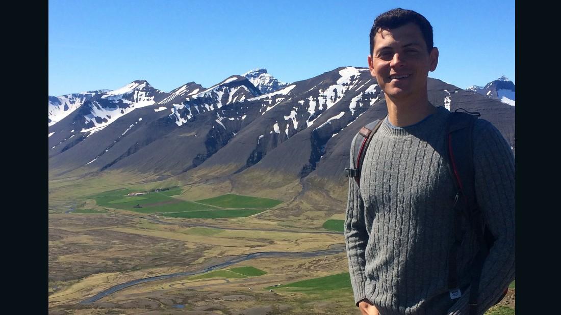 "Matt Kepnes who runs the <a href=""http://www.nomadicmatt.com/travel-blog/"" target=""_blank"">Nomadic Matt blog</a>, has made a living from travel. He reveals how it's done."
