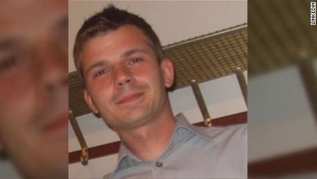isis croatian hostage lee pkg_00001027