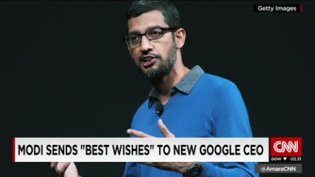 exp A closer look at Google's new CEO_00002001
