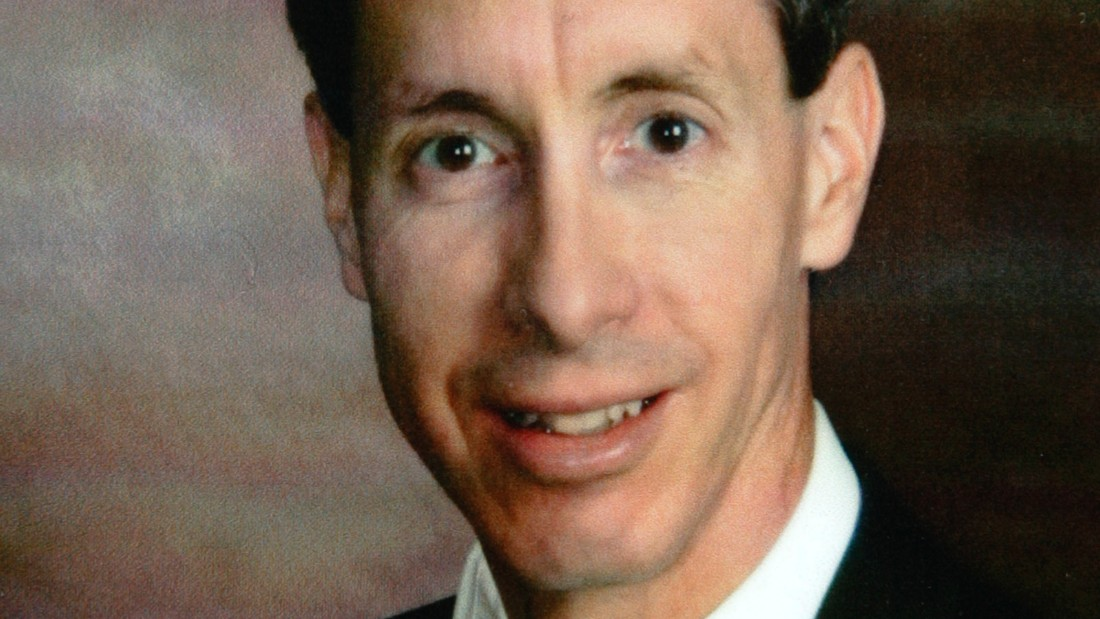Warren Jeffs is shown in this December 2005 photo supplied by a member of his FLDS church Thursday, April 20, 2006, in Hildale, Utah. The 50-year-old polygamous sect leader is now on the FBI's Ten Most Wanted fugitives list. (AP Photo/Douglas C. Pizac)