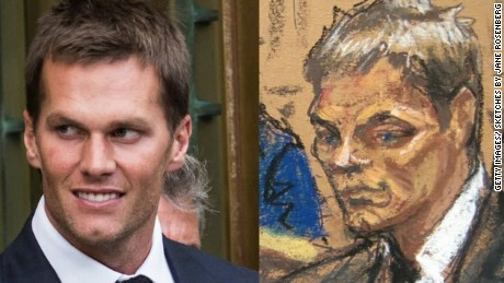 brady courtroom sketches unflattering sot_00001822